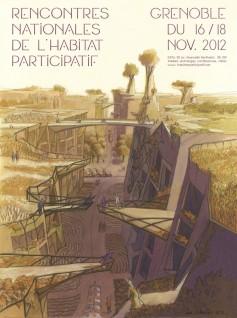 Habitat-participatif-titre